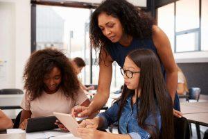 Como ser um gestor escolar alinhado com a Educação Empreendedora