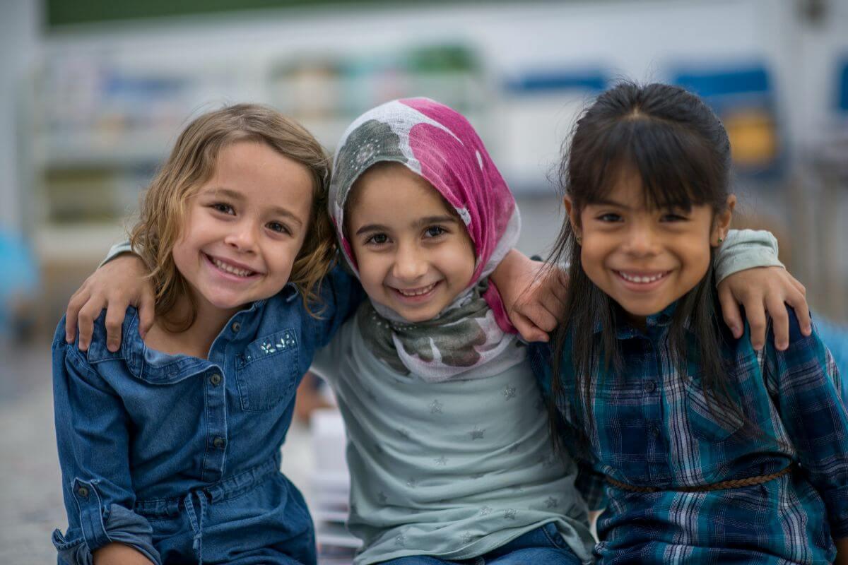O impacto da Educação Empreendedora para o desenvolvimento das nações