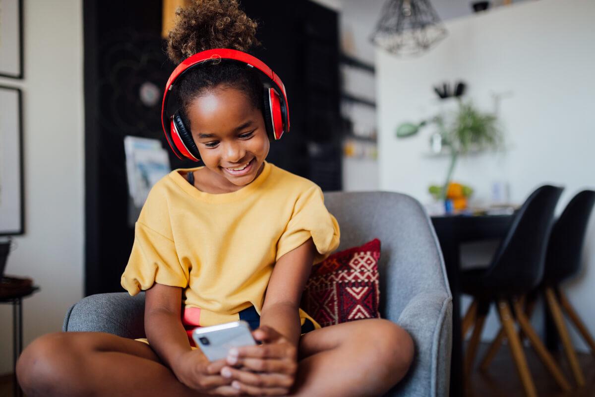 Edutainment: como o entretenimento pode se tornar um aliado?