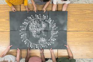 Desenvolvimento da sociedade: Como a educação empreendedora impacta