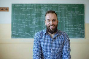 Como fica a saúde mental dos professores pós-pandemia?