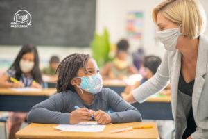 Projeto de Vida na Escola: como trabalhar essa Competência da BNCC?