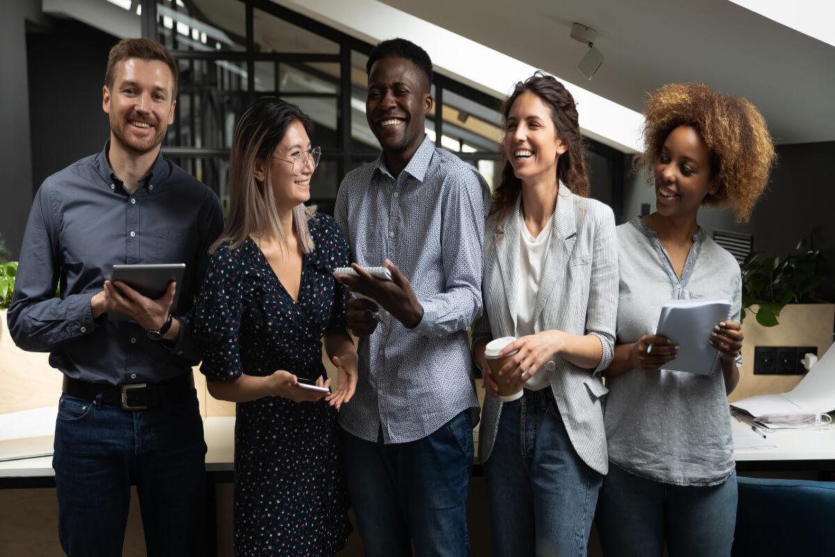 Instituto das Pretas lança plataforma para capacitar empreendedores