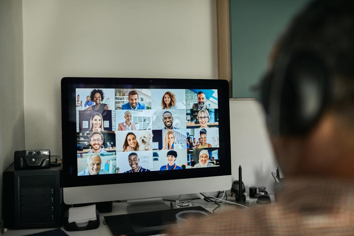 Diretrizes Curriculares Nacionais é o tema do próximo Diálogo Tech