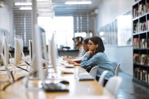 Pesquisa traça o panorama do ensino híbrido na educação superior